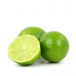 لیمو ترش درجه 1