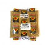 بلغور گندم زیست غذا