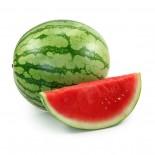 هندوانه درجه یک