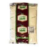 آرد گندم بسته250گرمی