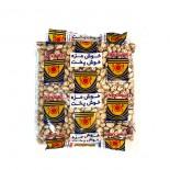 لوبیا چیتی زیست غذا