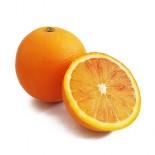 پرتقال تامسون تو سرخ