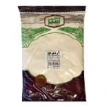 آرد برنج بسته 300گرمی